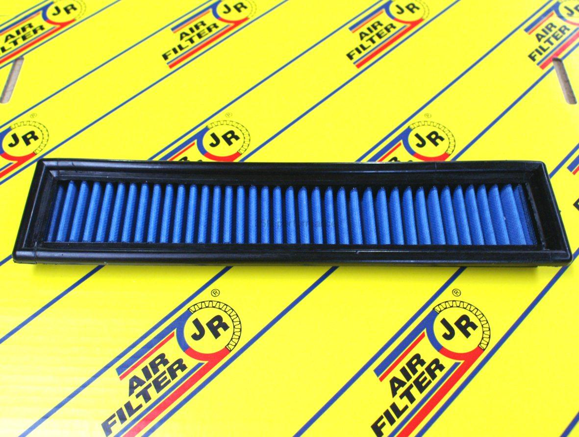 Sportovní vzduchový filtr F 359080 RENAULT Thalia (PL) 1/05-> 1,2L ? controler