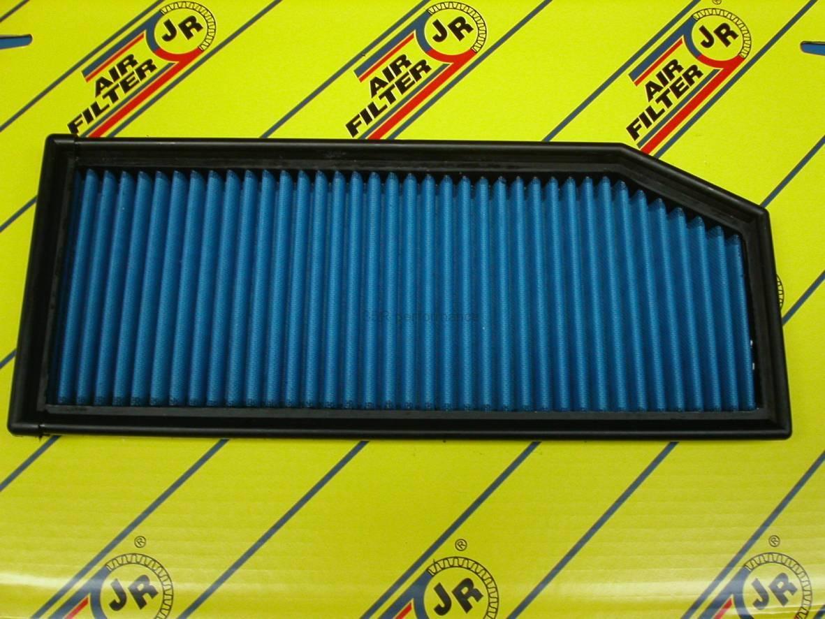 Sportovní vzduchový filtr F 375157 MERCEDES-BENZ CLK W208 03-> 270 CDI