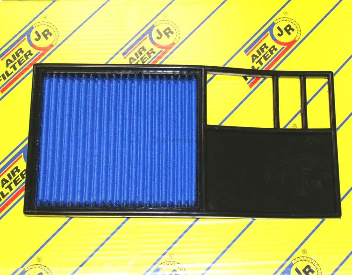 Sportovní vzduchový filtr F 375191 SKODA Rapid II 10/12-> 1,6L MPI