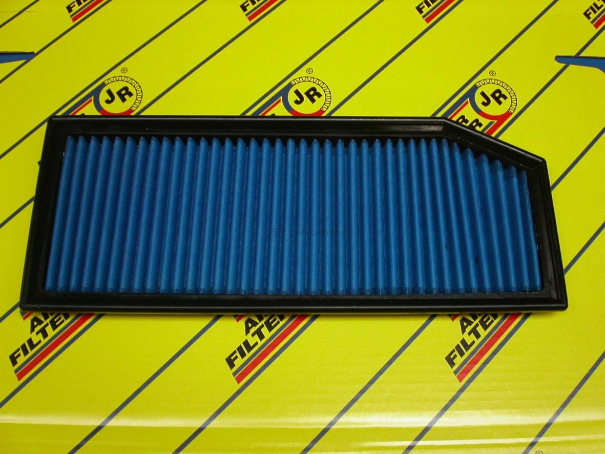 Sportovní vzduchový filtr F 384157 MERCEDES-BENZ ML W163 00-02 270 CDI