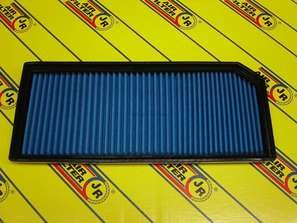 Sportovní vzduchový filtr F 405171 SEAT Leon II 11/06-> 2,0L TFSI CUPRA