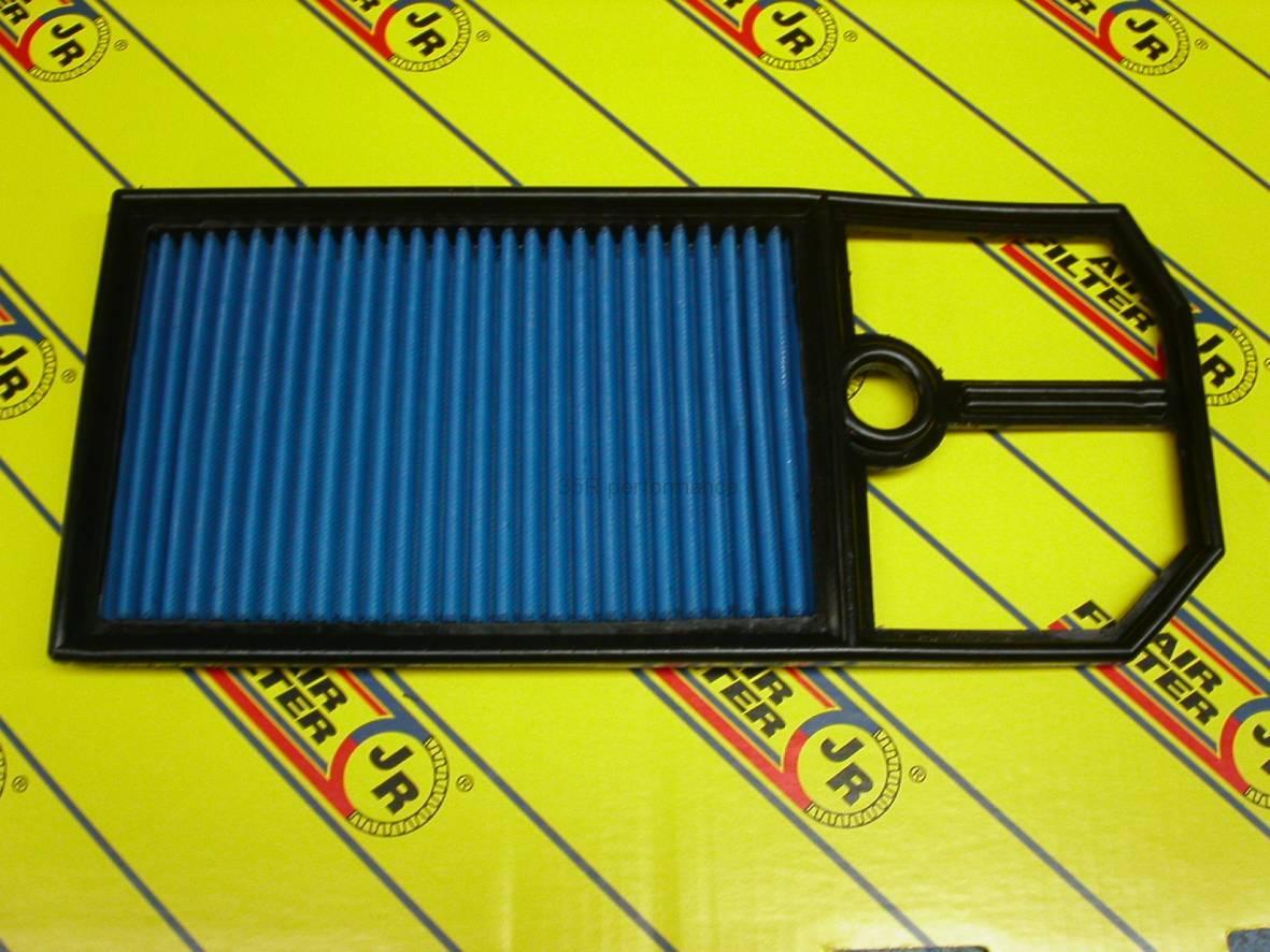 Sportovní vzduchový filtr F 418188 SKODA Octavia I 9/00-> 1,4L