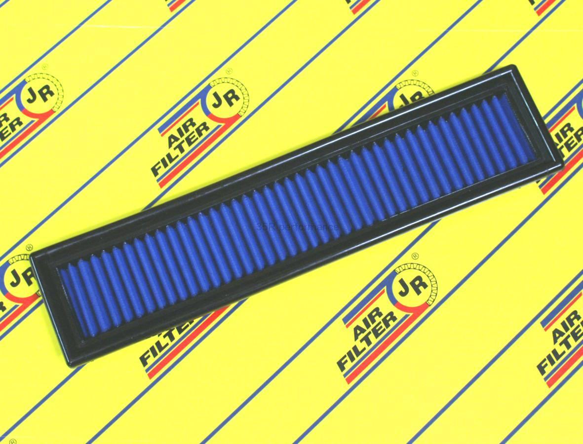 Sportovní vzduchový filtr F 425095 PEUGEOT 307 6/05-> 1,6L 16V