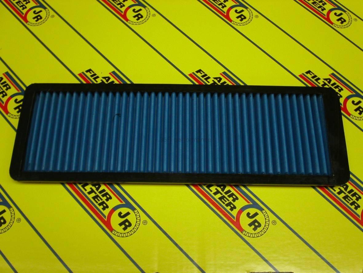 Sportovní vzduchový filtr F 425152 TRIUMPH Stag 70-77 V8