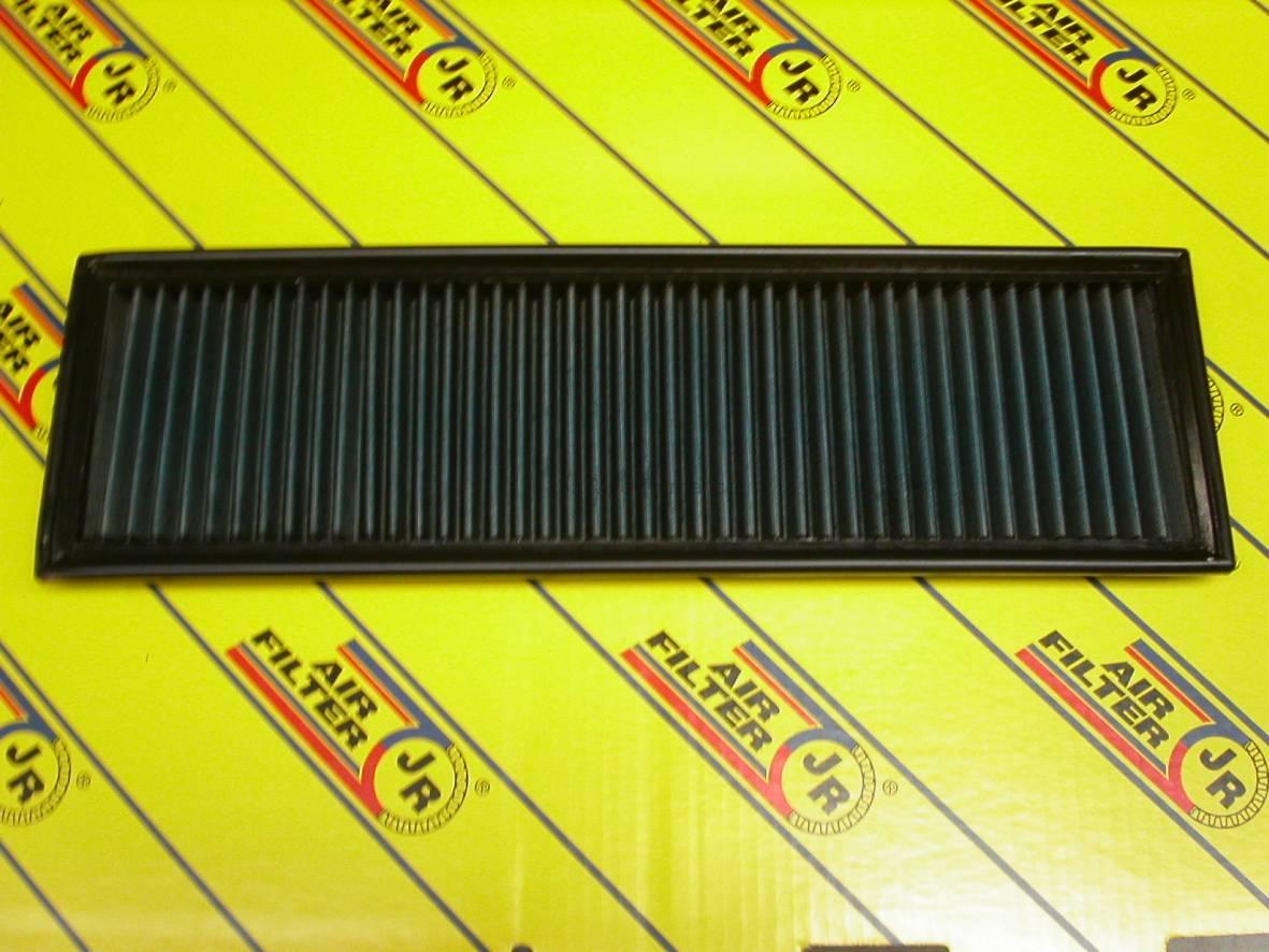 Sportovní vzduchový filtr F 478143 PORSCHE 944S 88 2,5i