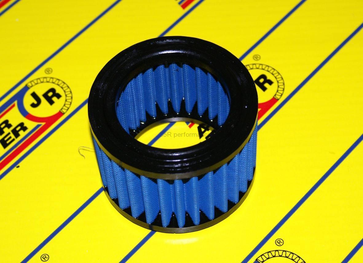 Sportovní vzduchový filtr R 100056 PUMA Puma 1/78-1/85 Carb. Dupla - VW 1600