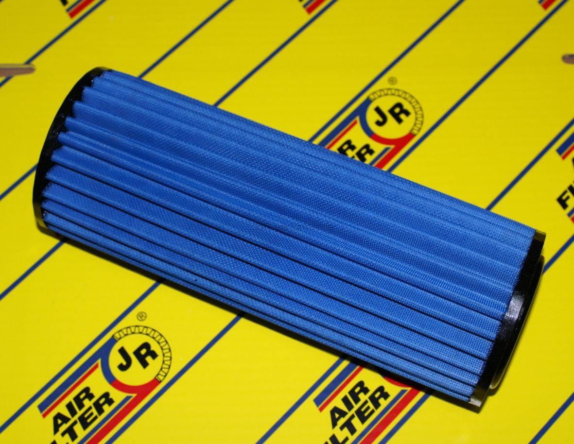 Sportovní vzduchový filtr R 105423 TROLLER Pantanal 1/06->