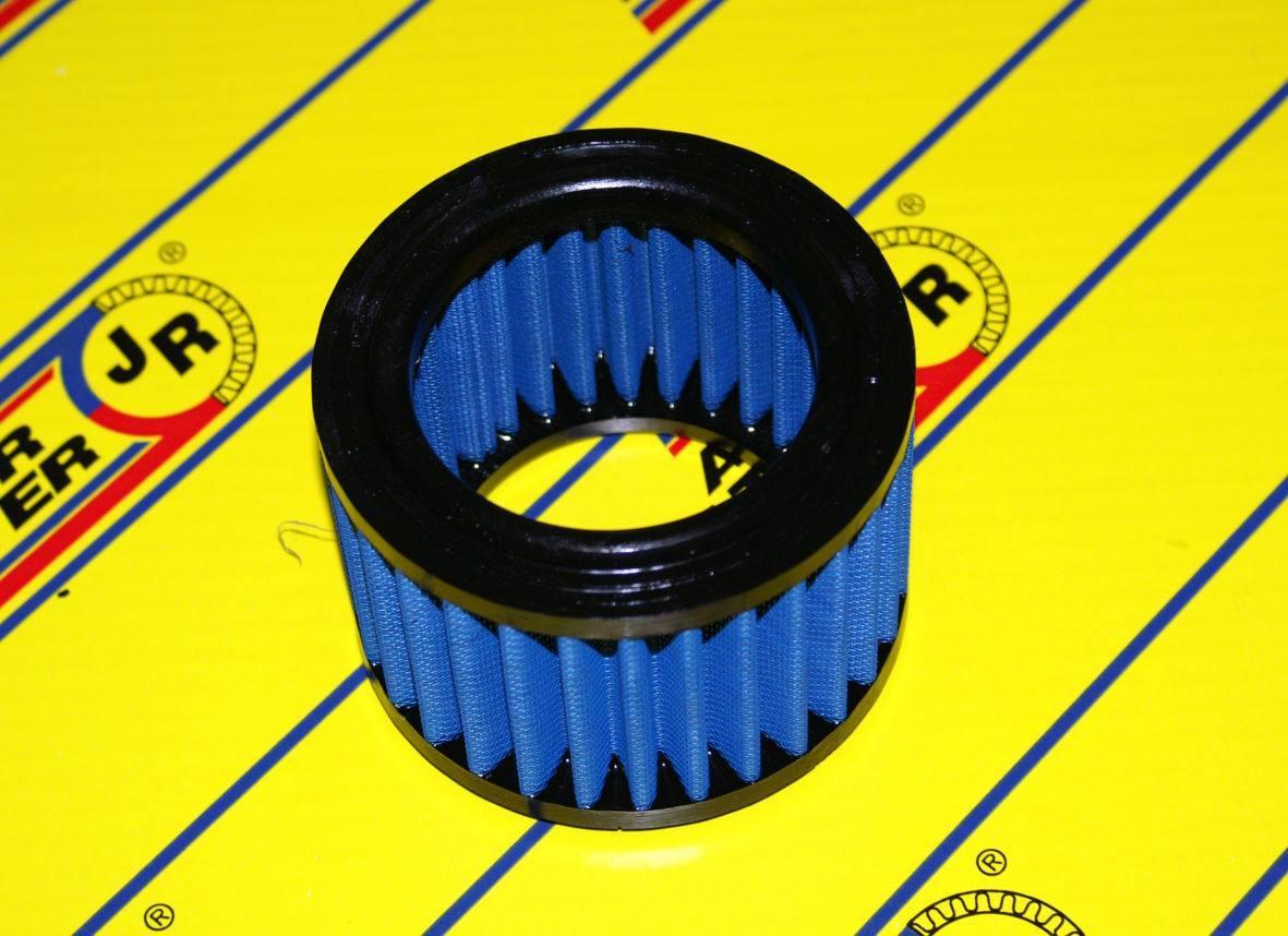 Sportovní vzduchový filtr R 195045 ROVER GROUP 1,4i GTi