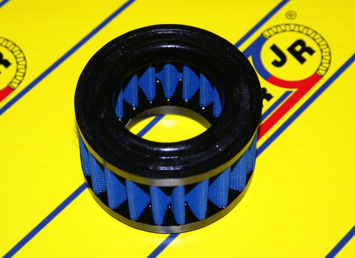 Sportovní vzduchový filtr R 50046 ZAZ 125 01/71-1150 KS 125 521 2 TAKT