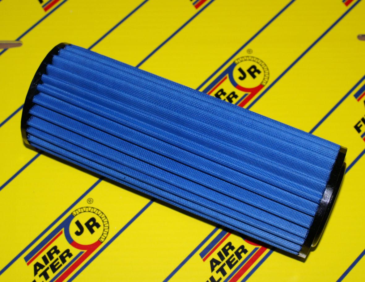 Sportovní vzduchový filtr R 62274 YANMAR INDUSTRIAL Vio 45