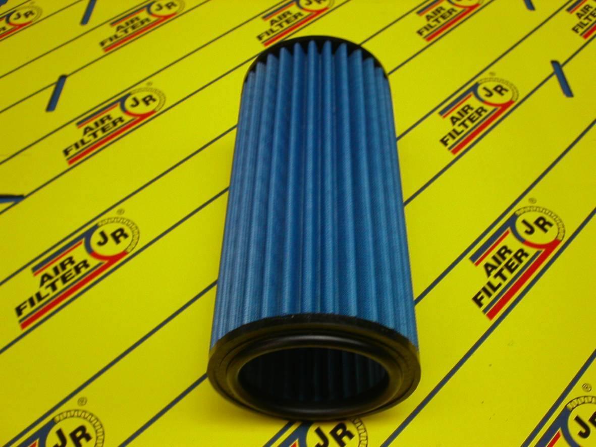 Sportovní vzduchový filtr R 85219 RENAULT R11 89-> Turbo