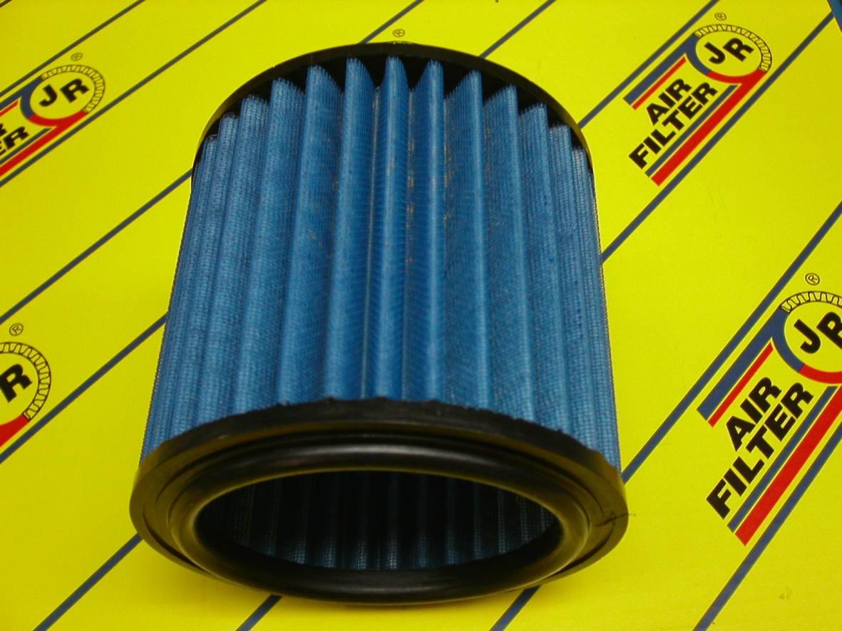 Sportovní vzduchový filtr R 90165 PEUGEOT 205 1,1Li apr?s/after 24,902,801