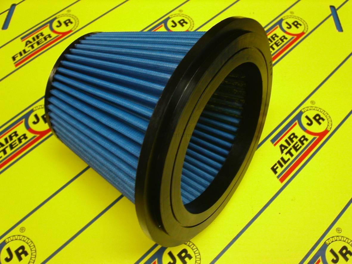 Sportovní vzduchový filtr T 140152 MITSUBISHI Space Wagon 6/85-> 2