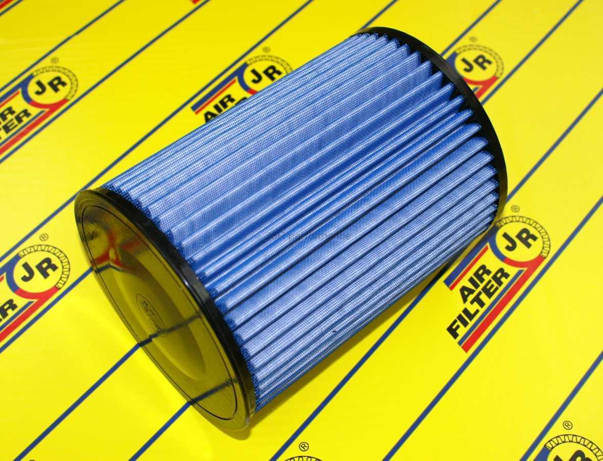 Sportovní vzduchový filtr T 154198 VOLVO C30 5/07-10/10 1,6L