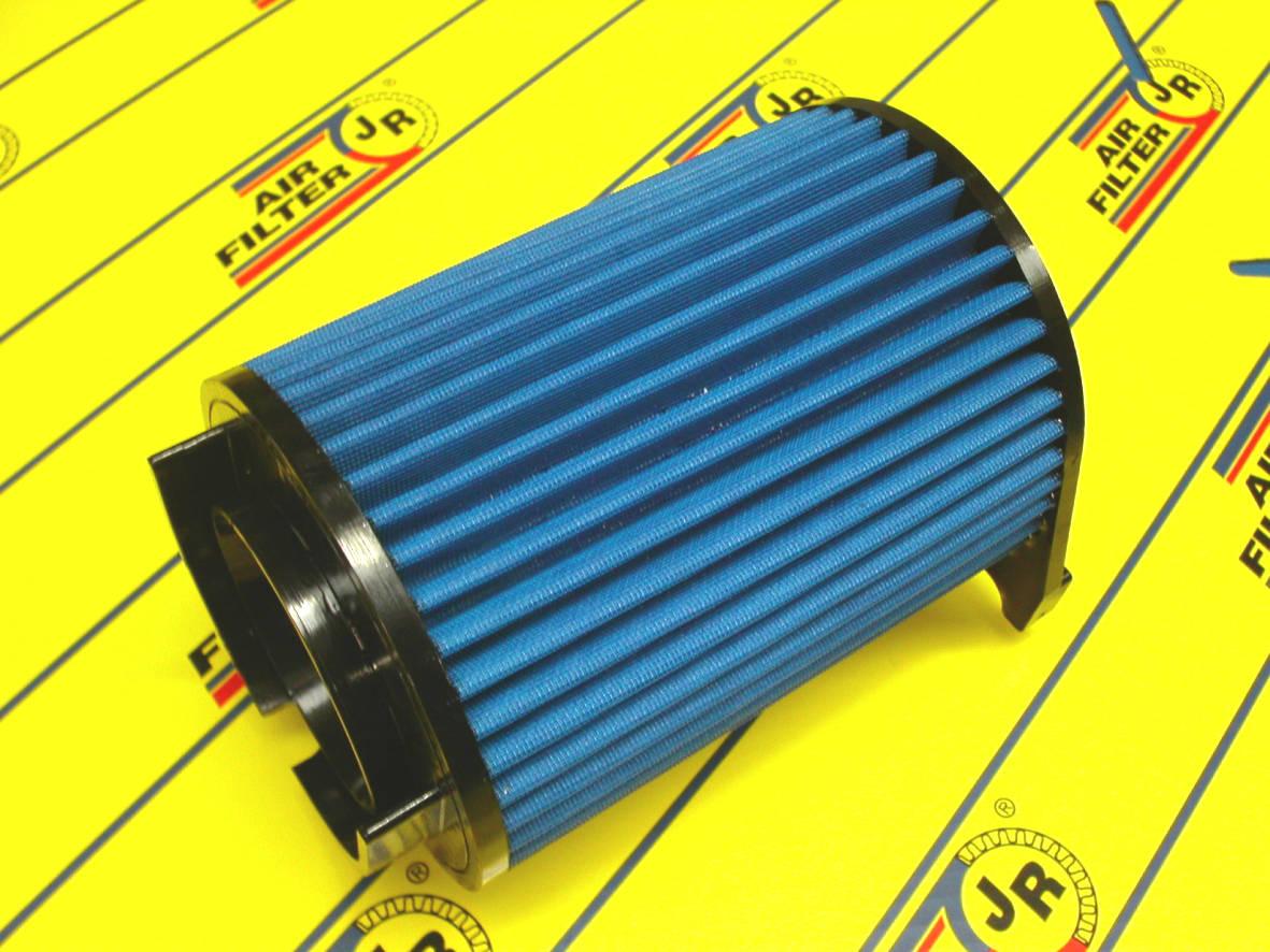 Sportovní vzduchový filtr T 70165 SKODA Octavia II 2/10-> 1,2L TSI