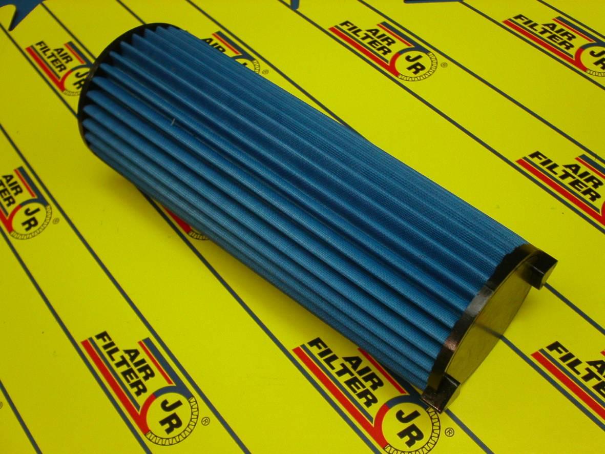 Sportovní vzduchový filtr T 80416 MERCEDES-BENZ ML W163 02-> 270 CDI ( certains/some )
