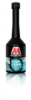 MILLERS OILS Stop Leak, SAE 10 - 250 ml
