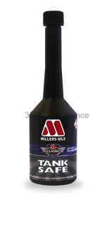 MILLERS OILS Tank Safe - 250 ml