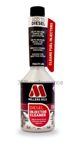 MILLERS OILS Diesel Injector Cleaner - 250 ml