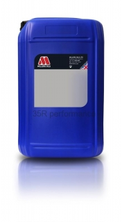 MILLERS OILS Alpine Antifreeze BT - Blue –  25 l